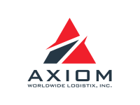 axiom-logo-small