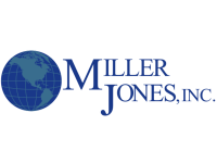 miller-jones-logo-small